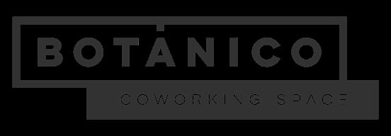 Botánico Coworking
